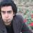 Mohsen Sedghi