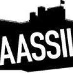 Maassilo Rotterdam