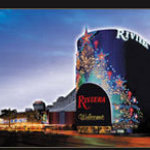 Riviera Hotel and Casino