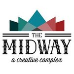 The Midway SF