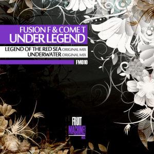 Under Legend