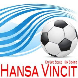 Hansa Vincit
