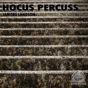 Hocus Percuss