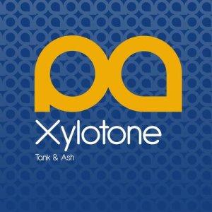 Xylotone