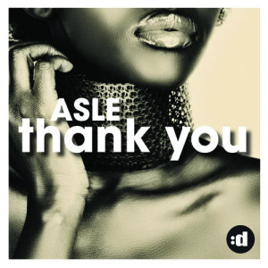 Thank You (Remixes)