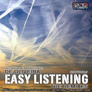 Easy Listening (The Remixes)