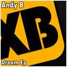 Dream EP