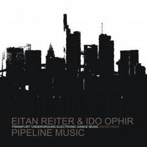 Pipeline Music