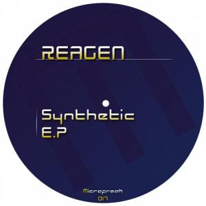Synthtetic EP