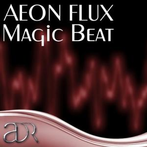 Magic Beat