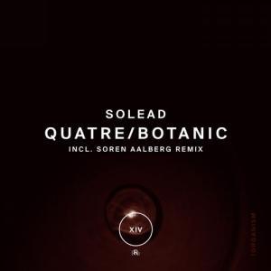 Quatre / Botanic