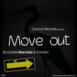 Move Out!
