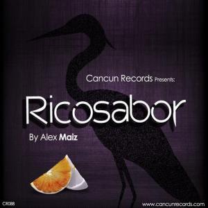 Ricosabor