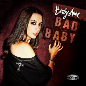 Selected Tracks From Bad Baby