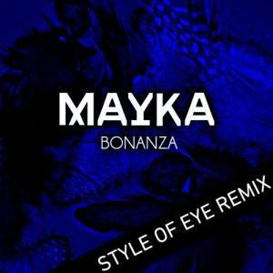 Bonanza (Style of Eye Remix)