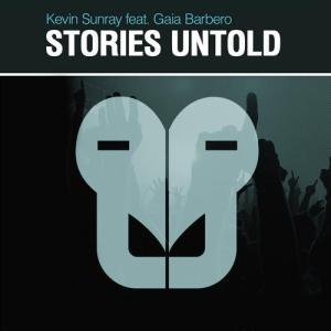Stories Untold (Originals)