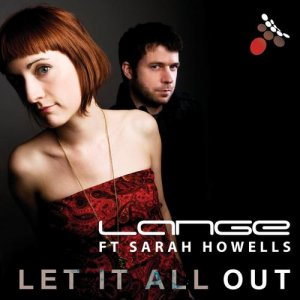 Let It All Out feat. Sarah Howells