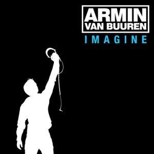Imagine (Extended DJ Versions)