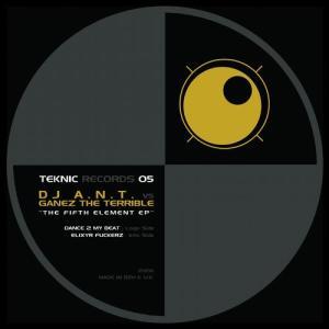 Teknic 05