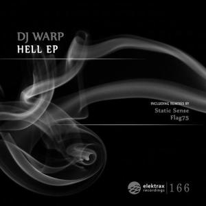Hell EP