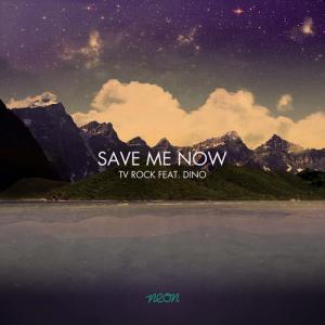 Save Me Now