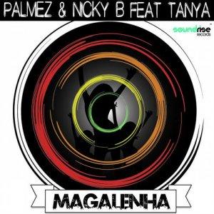 Magalenha (Palmez & Nicky B feat. Tanya)