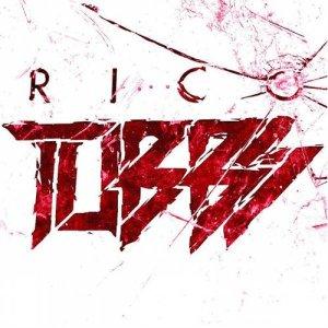 Rico Tubbs Remixed 2
