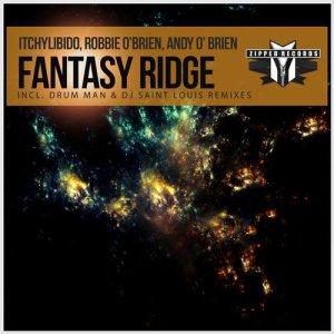Fantasy Ridge