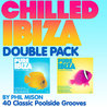 Chilled Ibiza Double Pack