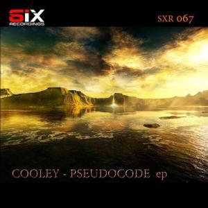 Pseudocode EP