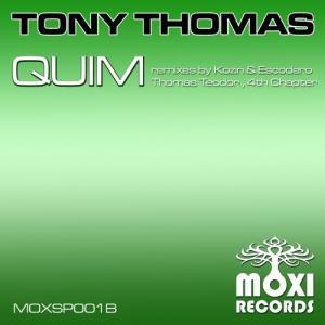 Quim Remixes 2