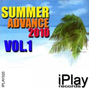 Summer Advance 2010 Vol.1