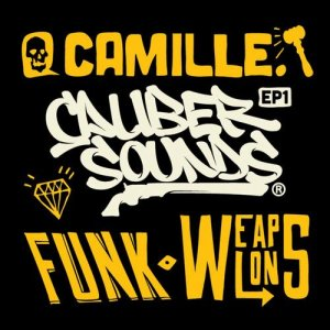 Funk Weapons