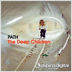 The Deep Children
