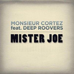 Mister Joe