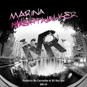 Marina Nightwalker