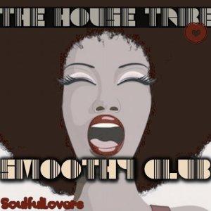 Smoothy Club