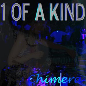 1 Of A Kind