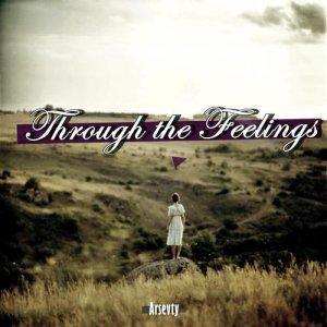 Through the Feelings
