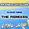 Cloud Nine The Remixes
