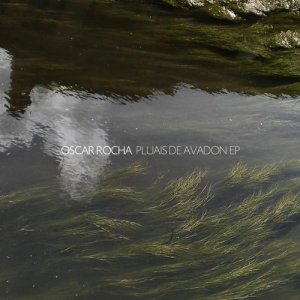 Pluais De Avadon EP