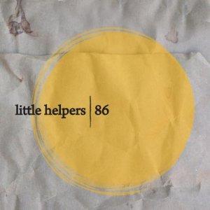Little Helpers 86