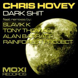 Dark Shit Remixes