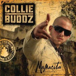 Collie buddz come around / mamacita mp3 flac rar.