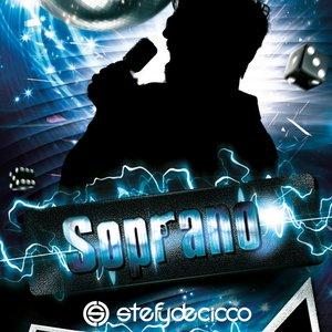 Soprano Remix Version
