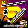 Go Clubbing 03