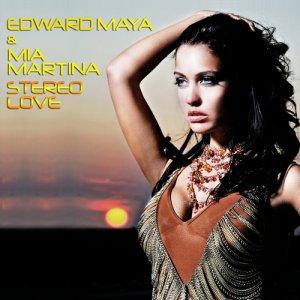 edward maya mp3 songs list