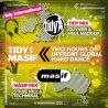 Tidy International: EP1