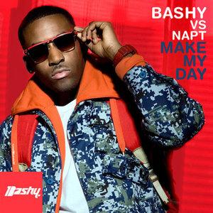bashy vs napt make my day mp3