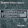 Markus Schulz Presents Coldharbour Recordings Vol. 7